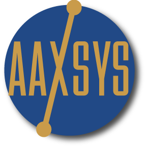 aaxsys technology reservation software