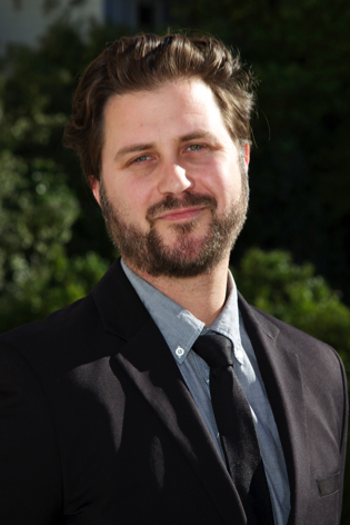Eli Meyskens