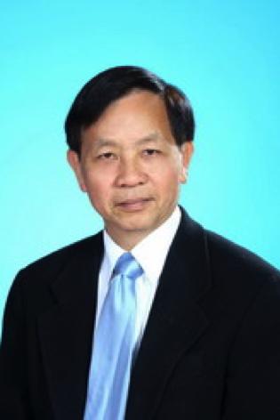 Sidney Yee