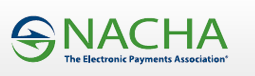 aaxsys electronic payments
