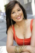 Gina Ocampo-Haas